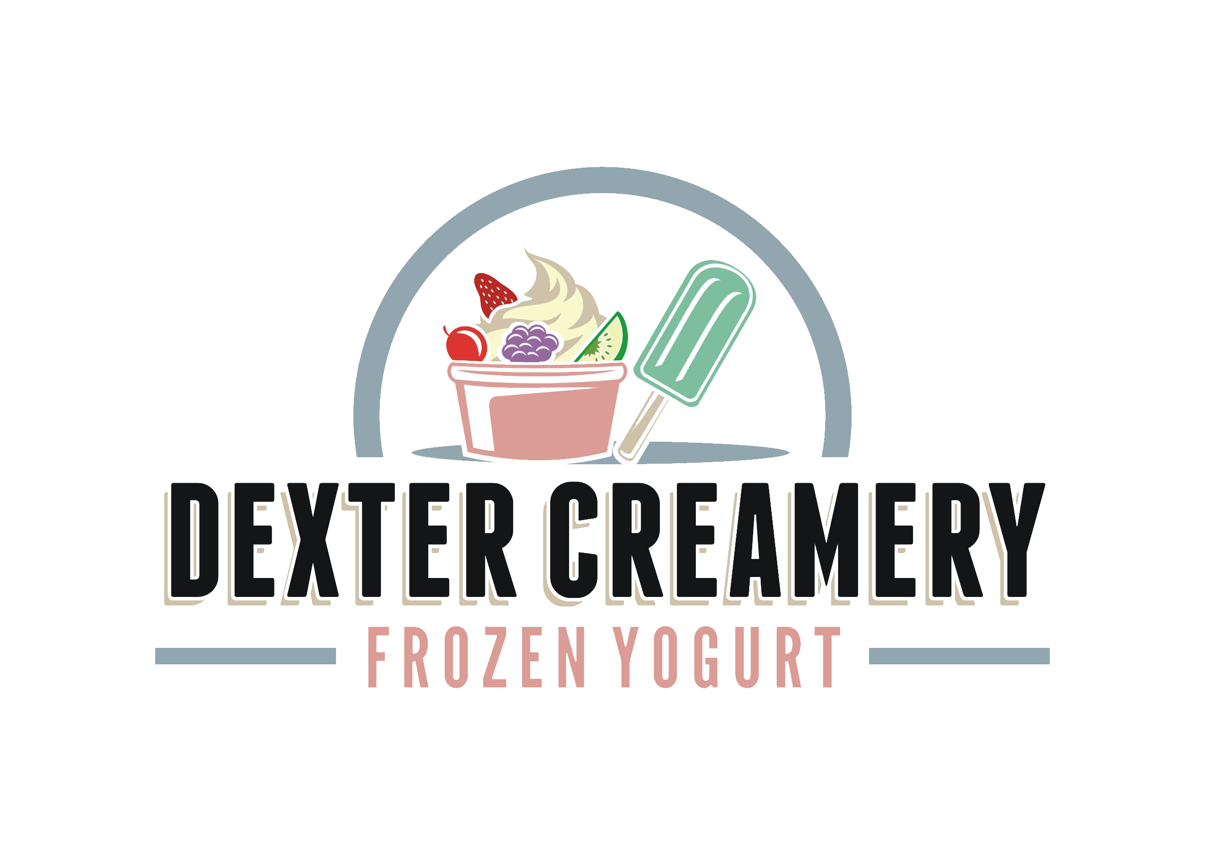 Dexter Creamery